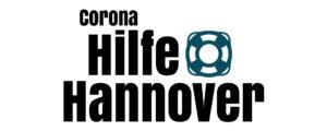 Corona Hilfe Hannover