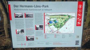 Hermann-Löns-Park