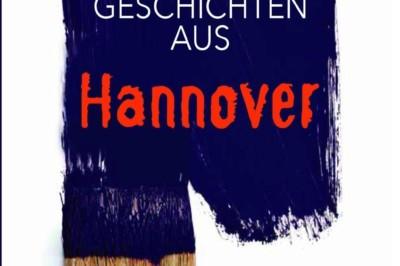 Dunkle Geschichten aus Hannover