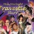 Miss Starlight
