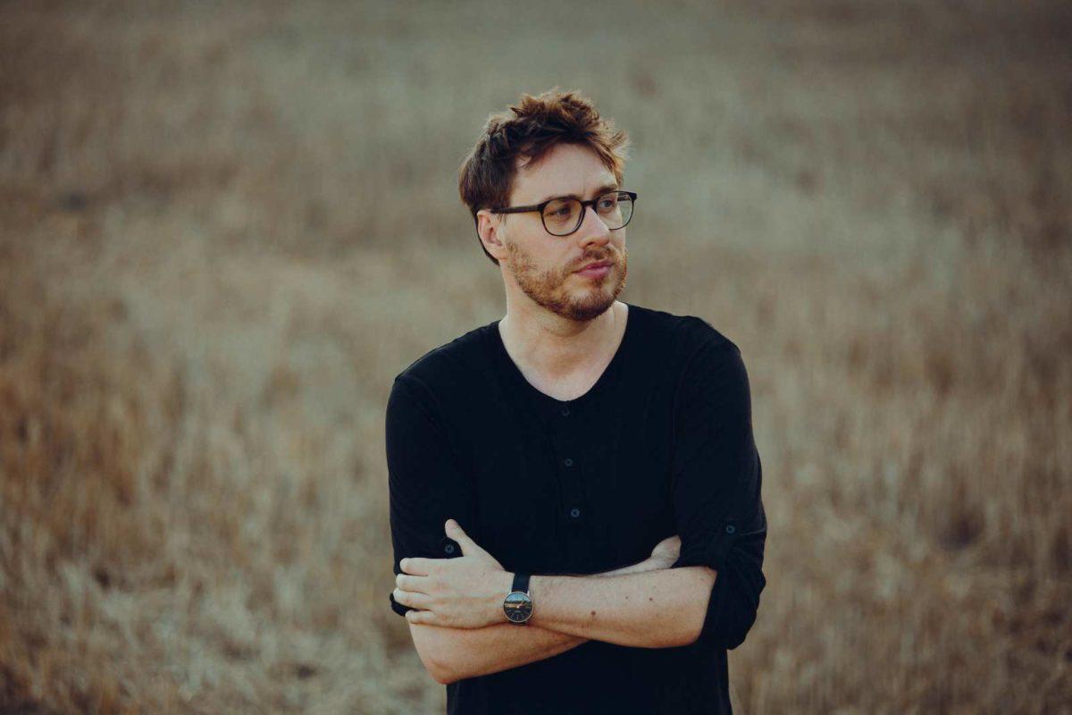Clemens Poetzsch