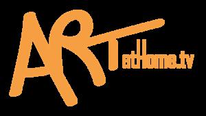 ArtAtHome.TV