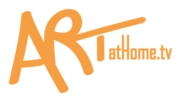 ArtAtHome.TV