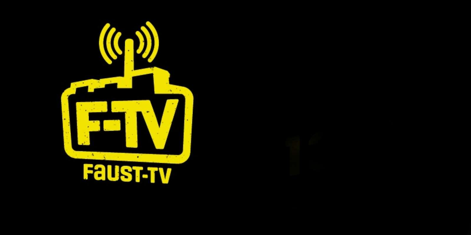 Faust TV