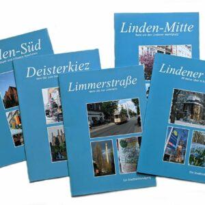 Hefte-Linden