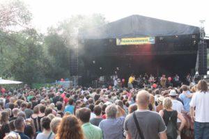 Fährmannsfest