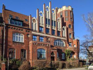 Herrenhäuser Kirchweg 11