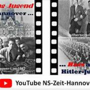 Swing-Jugend Hannover