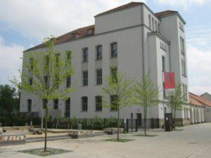 Kulturtreff Hainholz