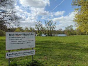 Ricklinger Masch