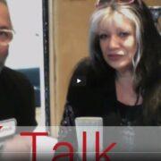 0511 Talk