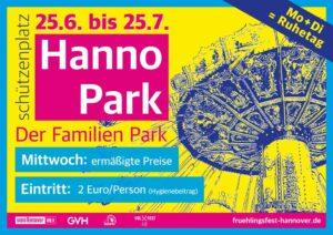 Hanno-Park