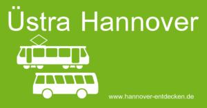 Üstra Hannover