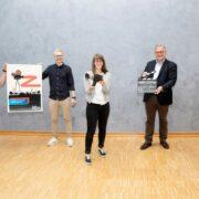 Präsentieren zum 20. Jubiläum der Region Hannover, was die 21 Städte und Gemeinden kulturell zu bieten haben