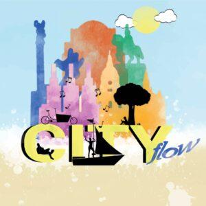 CityFLow Festival