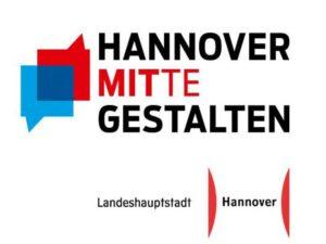 Hannover Mitte gestalten