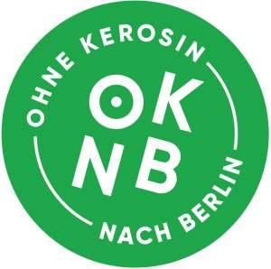 OKNB 2021