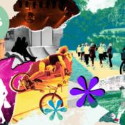 Recht auf die Innenstadt - Mädchen und Frauen im öffentlichen Raum