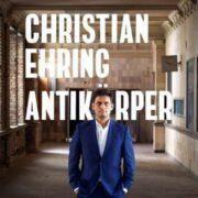 Christian Ehring